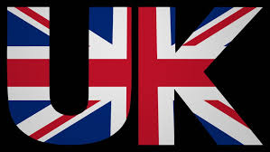UK ITI