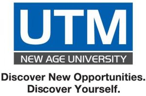 University of Technology and Management Admission
