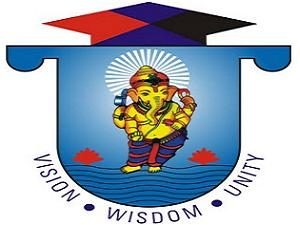Vinayaka Mission University