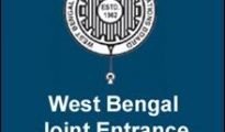West Bengal Joint Entrance Examination Board