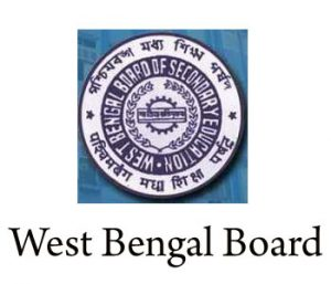 West Bengal Board