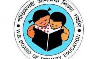 West Bengal Primary Teachers Eligibility Test