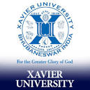 XUB University Admission 2019
