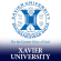 Xavier University 2019 Application Form