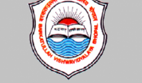 Barkatullah University Result 2018