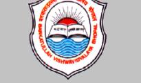 Barkatullah University Result 2018