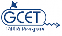 GCET 2019 Exam Dates