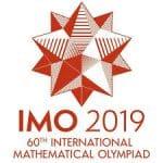 International Mathematics Olympiad