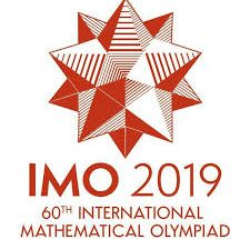 IMO 2019: Application Form, Date (Announced), Eligibility, Pattern