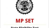 MP SET