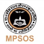 MPSOS
