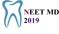 NEET-MDS-2019
