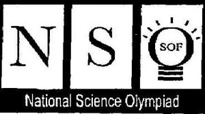 NSO 2019: Application Form, Date (Announced), Eligibility