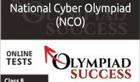 National Cyber Olympiad
