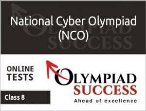 National Cyber Olympiad