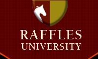 Raffles University