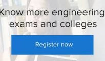 Upcoming Engineering Courses