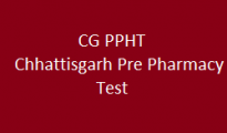 CG PPHT 2019 Result-