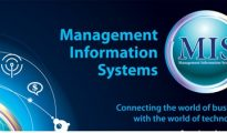 B.Sc. Business Information System