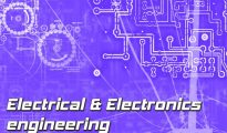 B.Sc. (Computer Maintenance & Electronics)