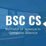 B.Sc. (Computer Science)