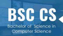 B.Sc. (Computer Science)