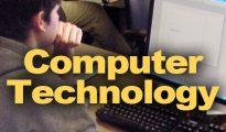 B.Sc. (Computer Technology)