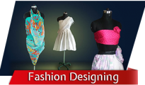 B Sc Costume Design And Fashion Course Career Salary Duration Scope