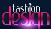 B.Sc. (Costume and Fashion Technology)