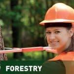 B.Sc. Hons. (Forestry)