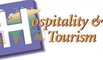 B.Sc. Hospitality and Tourism Studies