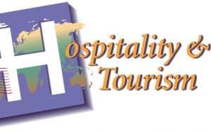 B.Sc. Hospitality and Tourism Studies