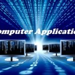 Bachelor of Science in Computer Applications