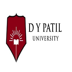 D.Y. Patil University