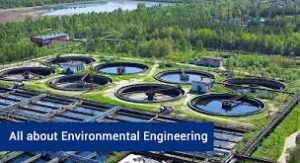 Environmental Engineer Job Description | Environmental Engineering Job Description Engineering Degree Salary