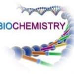 GATE 2019 Biochemistry Syllabus
