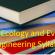 GATE 2019 Ecology & Evolution Syllabus