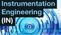GATE 2019 Instrumentation Engineering Syllabus