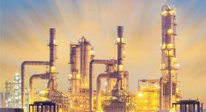 GATE 2019 Petroleum Engineering Syllabus