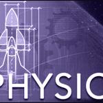 GATE 2019 Physics Syllabus
