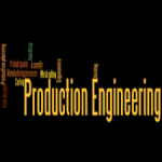 GATE 2019 Production & Industrial Engineering Syllabus