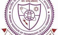 IIT BHU M.Tech