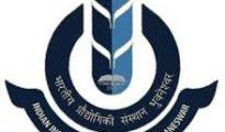 IIT Bhubaneswar M.Tech
