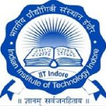IIT Indore M.Tech Admission