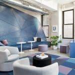 B Arch Interior Design Courses Career Salary Duration Scope