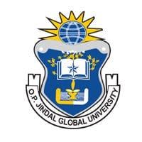 O.P Jindal Global University