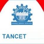 TANCET
