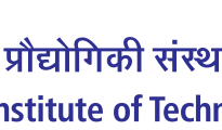 IIT Hyderabad Placement Report