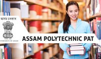 Assam Polytechnic Preparation Tips