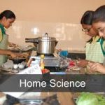 Bachelor of Science in Home Science